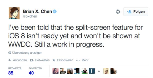 tweet_chen_ios8