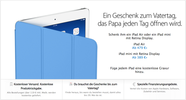 vatertag2014_apple_online_store