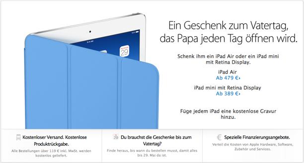vatertag2014_apple_online_store