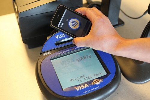 visa_nfc_payment