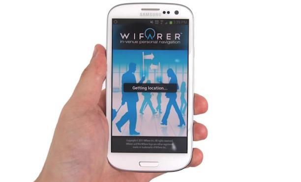 wifarer_app