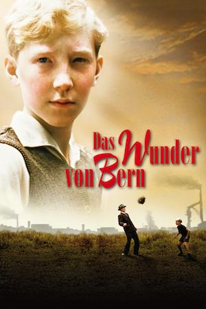 wunder_von_bern