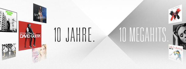 10_jahre_itunes_deutschland