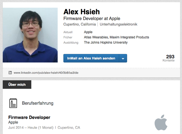 alex_hsieh_linkedln