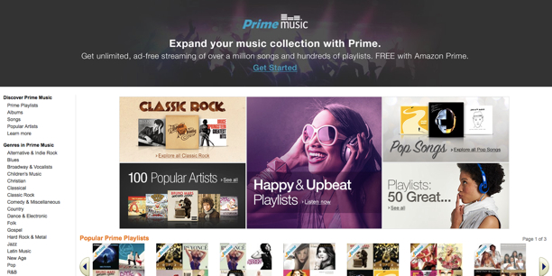amazon_prime_music1