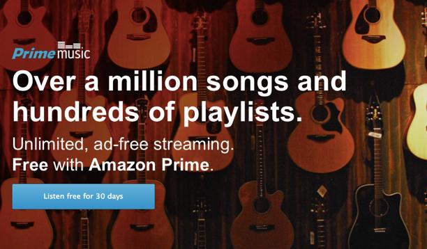 amazon_prime_music2