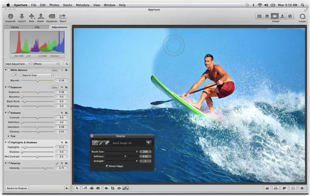 aperture_mac_app_store