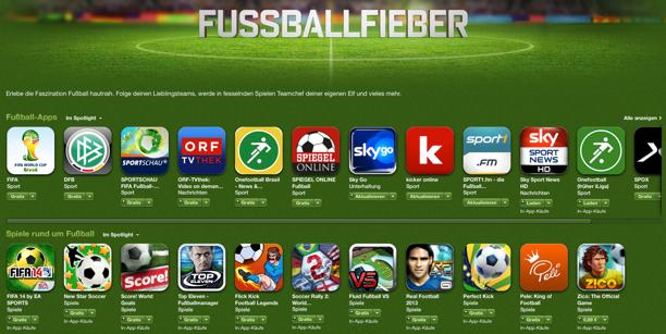 app_Store_fussballfieber