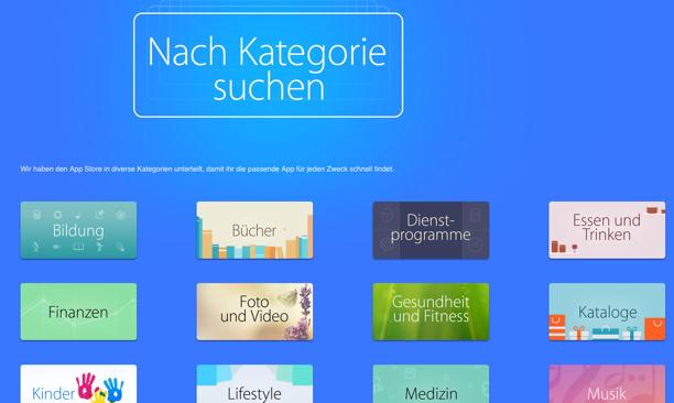 app_store_kategorien