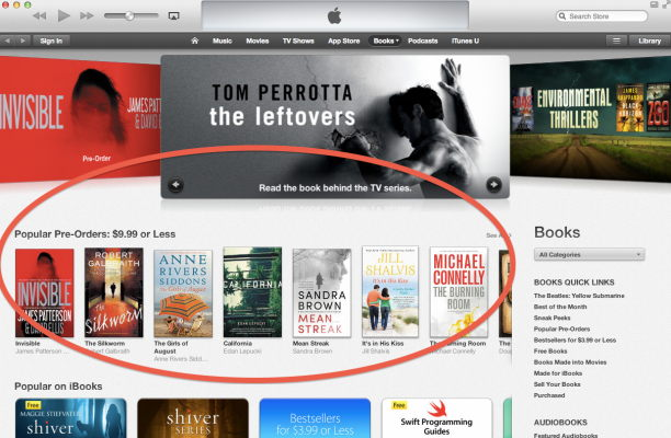 apple-amazon-book-store-itunes-annotated
