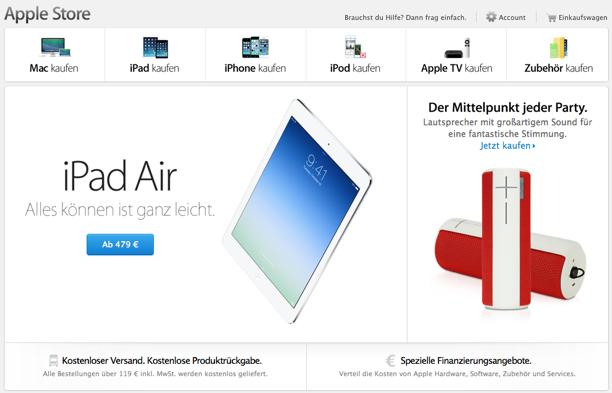 apple_online_store020614