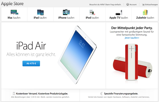 apple_online_store020614