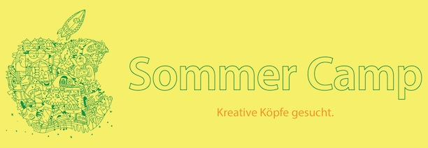 apple_sommer_camp2014