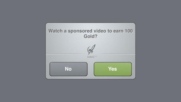 apps_sponsored_ads