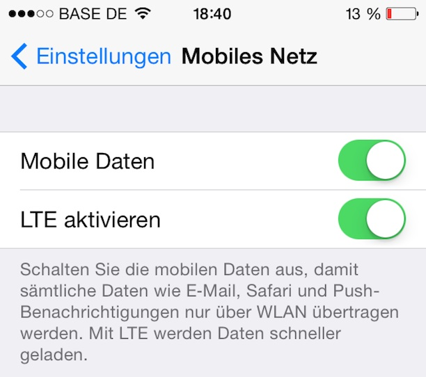 base_lte_ios8b2