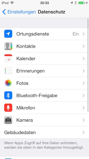 datenschutz_homekit