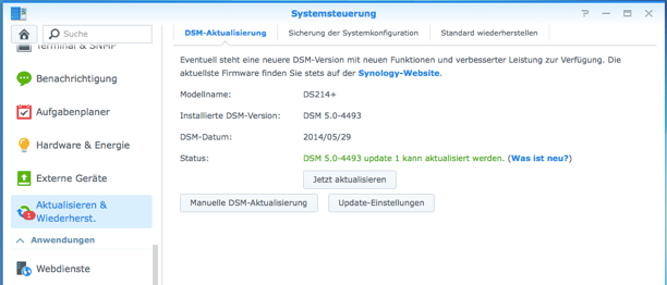 dsm504493_update1