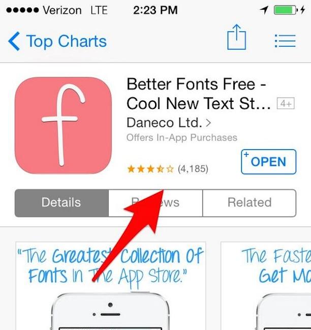 fake_bewertung_fonts