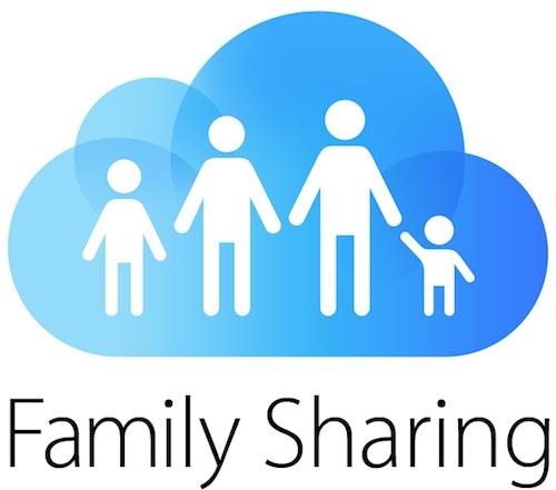 family_sharing