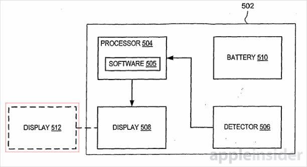 gewichtheben patent 1