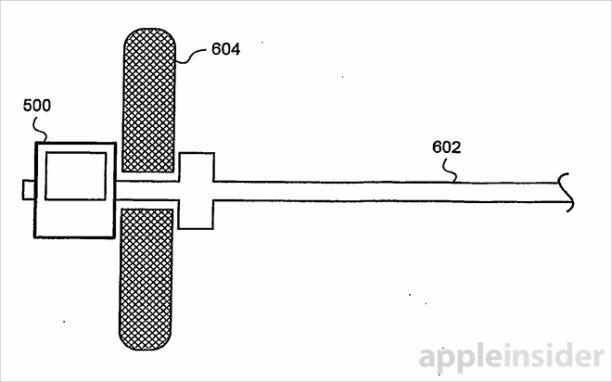 gewichtheben patent 2