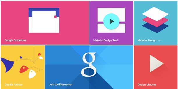 google_io_2014_design