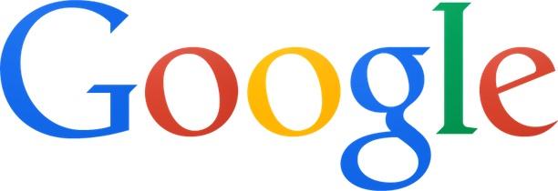 google_logo_612px