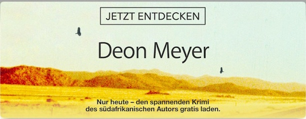 ibook_deon_meyer