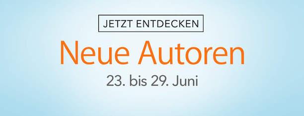 ibookstore_neue_autoren