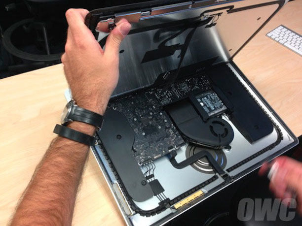 imac_21_2014_teardown1