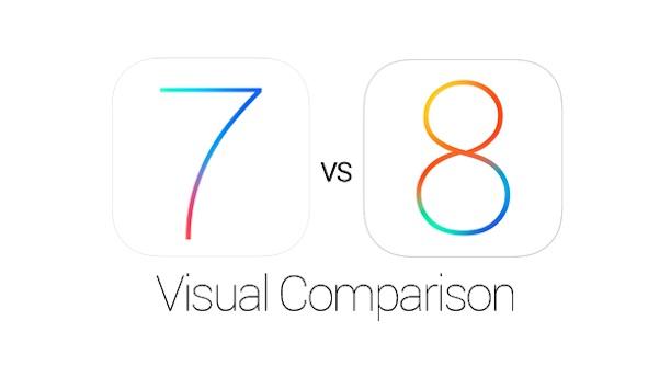ios7_ios8_comparison