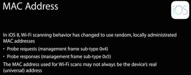 ios8_mac_adresse_random