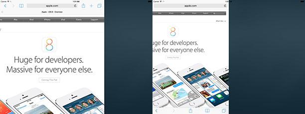 ios8_multitasking_ipad