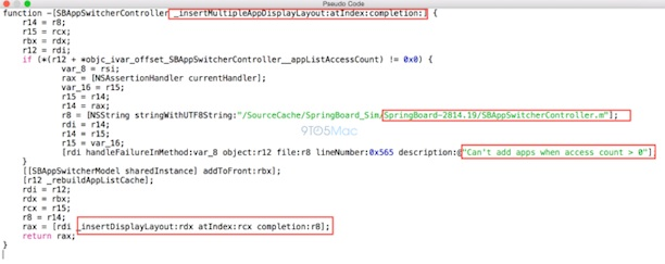ios8_split_code