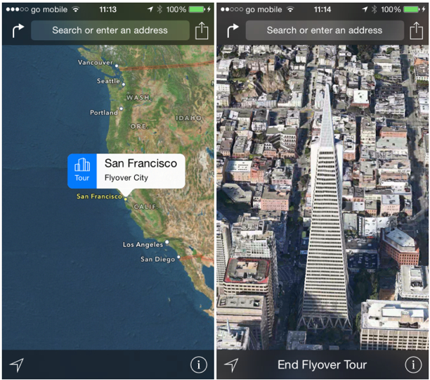 ios8b2_flyover_city_tours