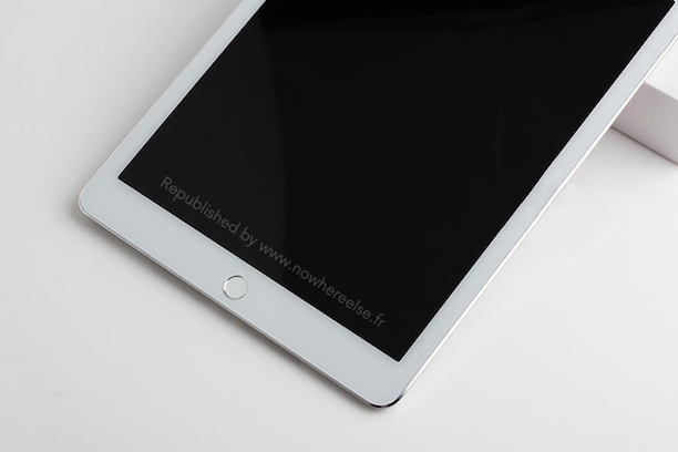 ipad_air_dummy3