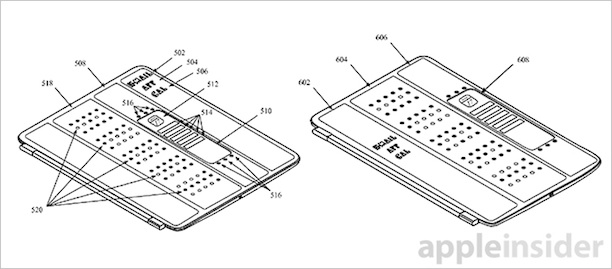 ipad_cover_patent_display1