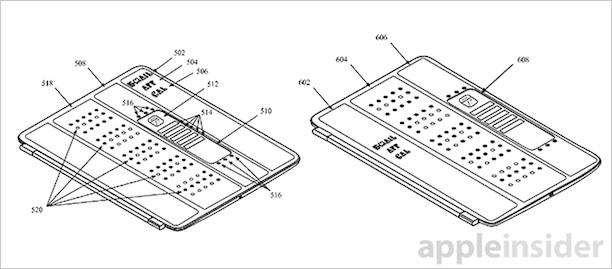 ipad_cover_patent_display1