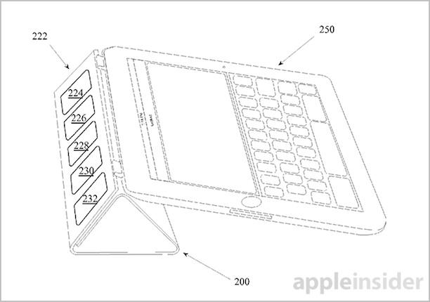 ipad_cover_patent_display2