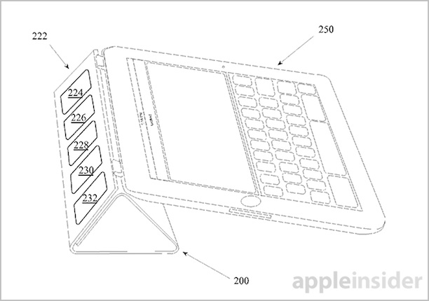 ipad_cover_patent_display2