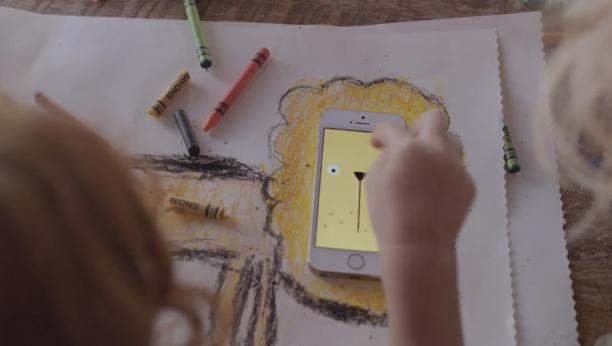 iphone5s_werbespot_parenthood