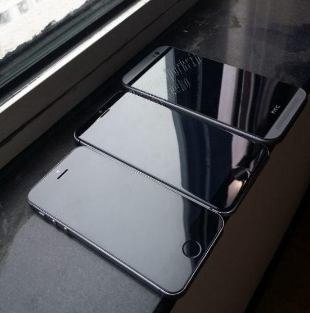 iphone6 dummy 1