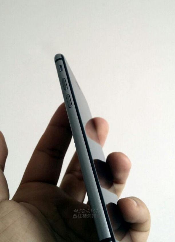 iphone6 dummy 2