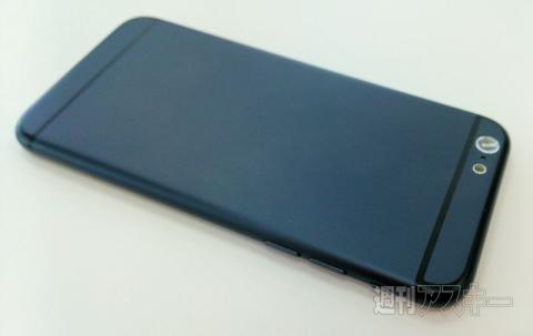 iphone6 dummy 3