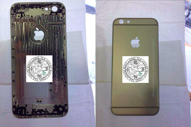 iphone6-rueck1