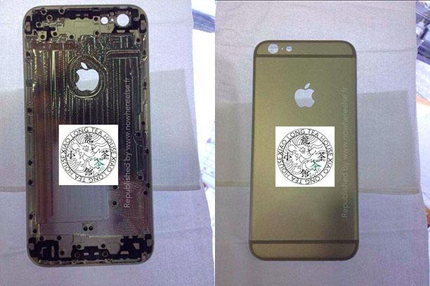 iphone6-rueck1