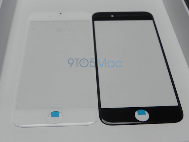 iphone6_47_front1