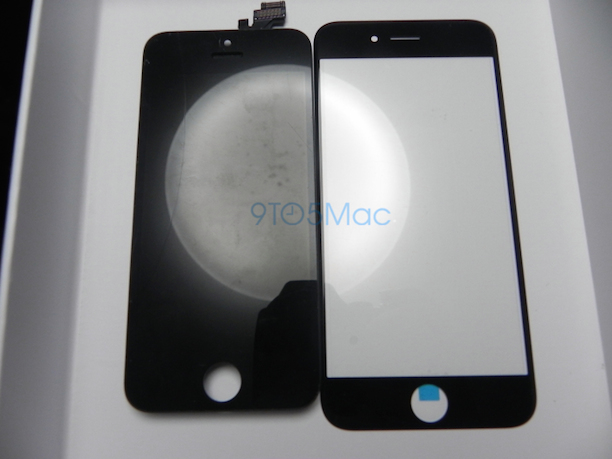 iphone6_47_front2