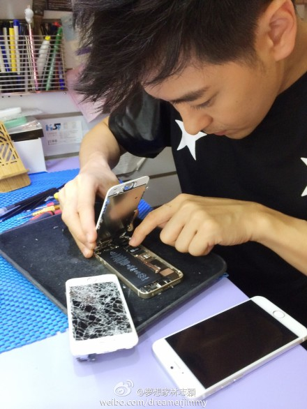 iphone6_55_jimmy_lin