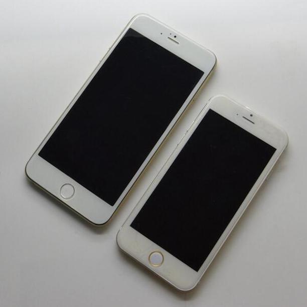 iphone6_mockup1